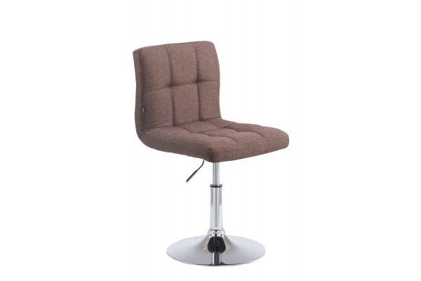 Lounge Tuoli Palma V2 Kangas